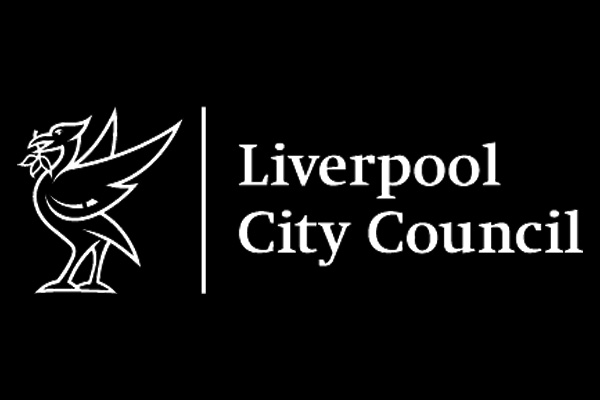 Apply for a Carers Assessment from Liverpool City Council